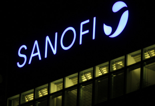Sanofi and MannKind strike Afrezza deal