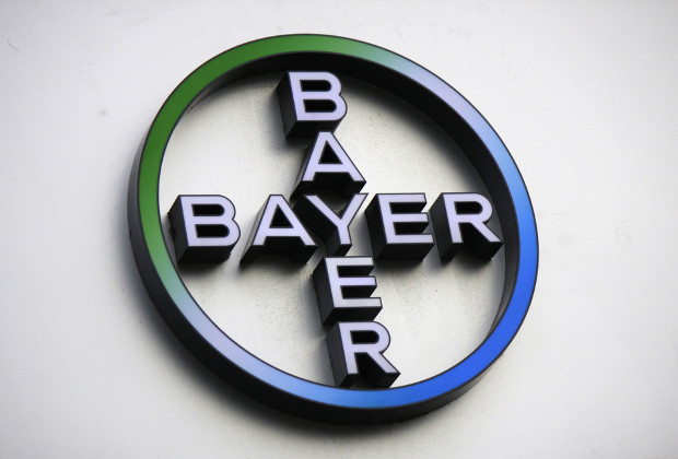 Bayer loses another Nexavar compulsory licence appeal in India