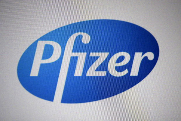 Pfizer and Mylan reach Celebrex agreement