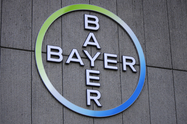 Bayer seeks to block Nexavar generic at Delaware court