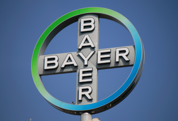 Bayer's Nexavar appeal rejected by Indian Supreme Court