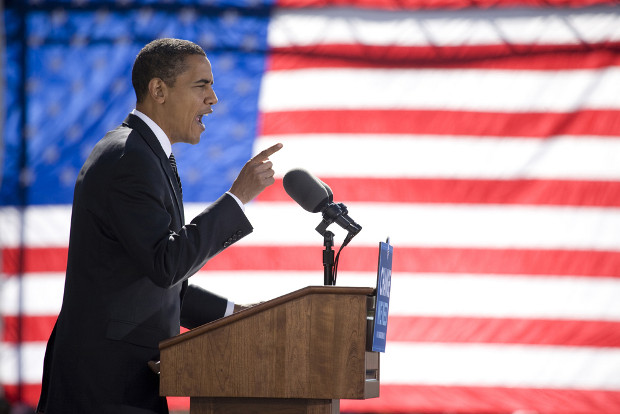 Non-profits urge Obama to promote Indian drugs
