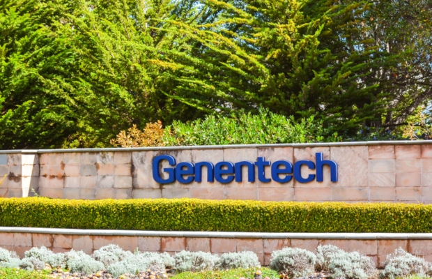 Genentech enters agreement to develop autoimmune therapies
