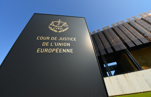 CJEU upholds EMA's right to publish drug firms' clinical trial data