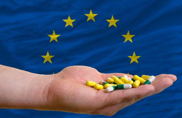 European Council agrees on SPC manufacturing waiver