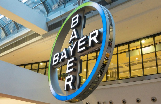 Bayer to sell off animal health business for $7.6bn