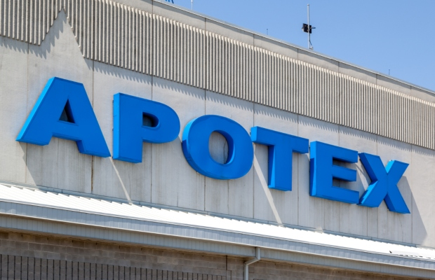 Fed Circuit overturns Apotex's PTAB victory