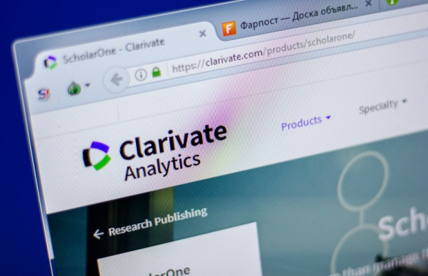 Clarivate buys SequenceBase to expand life sciences expertise