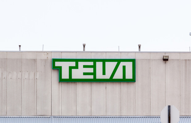 Teva enters settlement with Novo Nordisk to sell Victoza generic