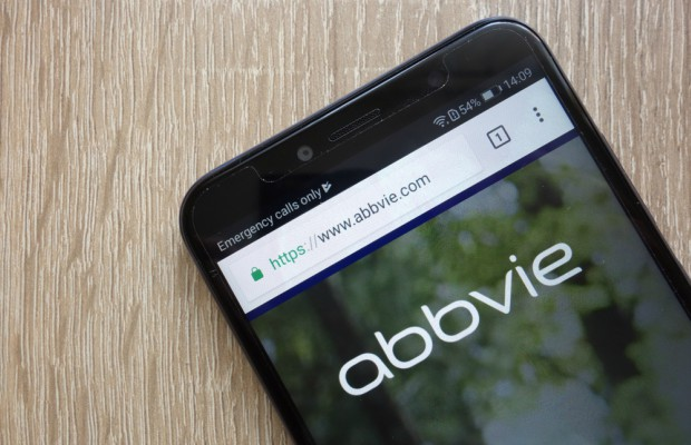 US FTC settles pay-for-delay case with AbbVie