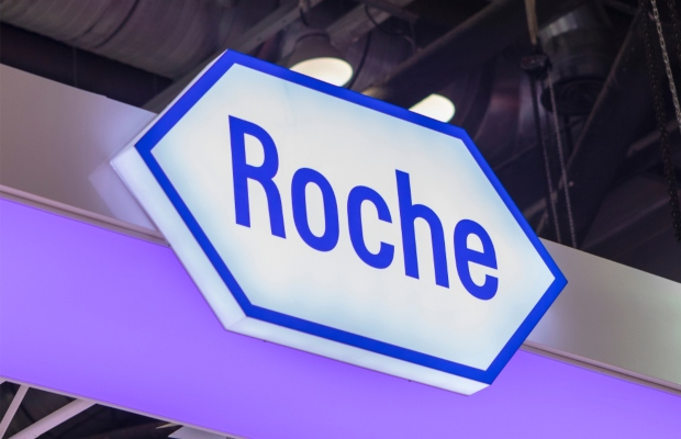 Roche buys fibrotic diseases biotech in $1.4bn deal
