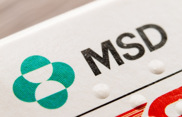 MSD petitions SCOTUS over $2.5bn patent verdict