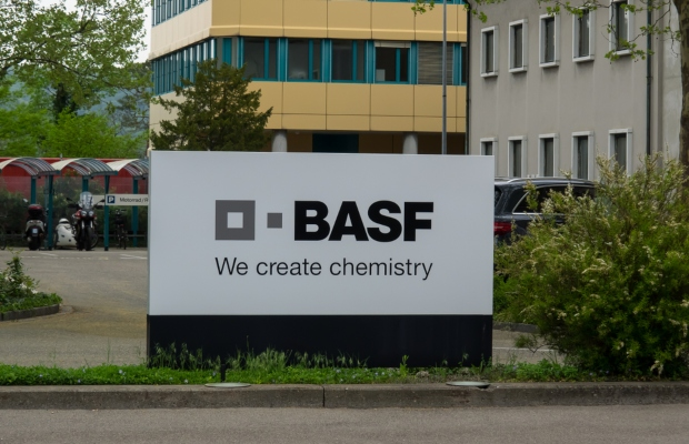 BASF appeals to Federal Circuit in agritech dispute