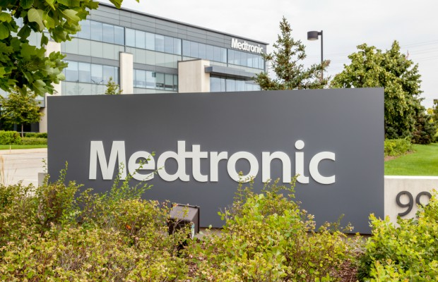Fed Circuit refuses to hear $23m Medtronic loss