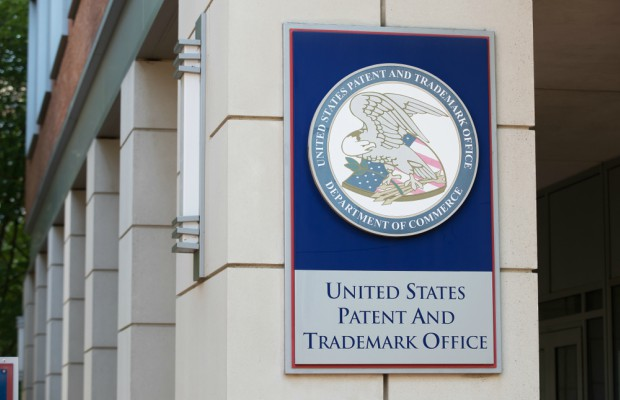 USPTO temporarily allows online plant patent filings