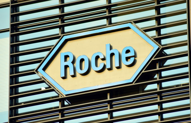 Roche to make $4.3bn gene therapy acquisition