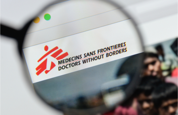 MSF urges EU to rid market of 'avoidable suffering' from SPCs