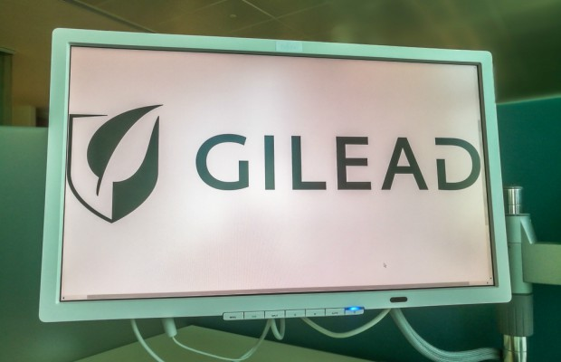 Gilead challenges US govt patents on HIV drug Truvada