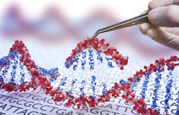 Merck KGaA secures second US CRISPR patent