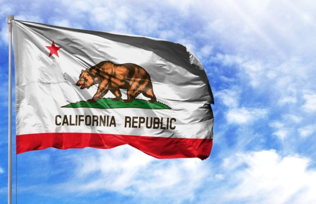 California pay-for-delay ban upheld during appeal, rules Ninth Circuit