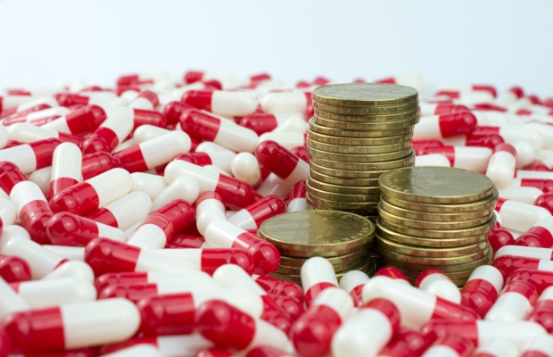 Generic drugs cost 30x more in poor countries: report