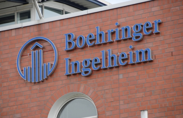Lupin and Boehringer enter $720m anti-cancer drug partnership