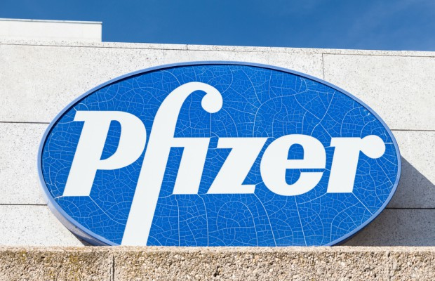 Sun Pharma takes Pfizer to court over Lyrica