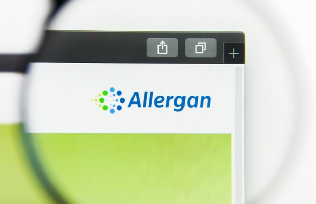 Allergan agrees to pay $300m to end birth control litigation