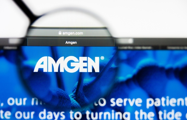 Amgen asks SCOTUS to reject Roche petition