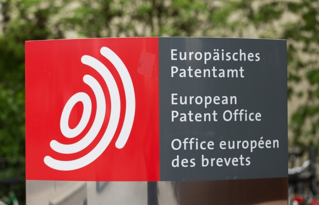 EPO's new examination guidelines: what you need to know