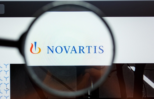 Novartis acquires Japanese generics business in €400m deal
