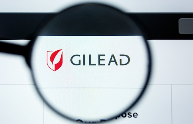 US govt PrEP patents are invalid, Gilead tells court