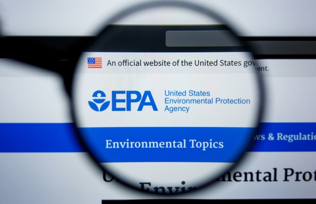 EPA grants chemical makers another chance to protect trade secrets