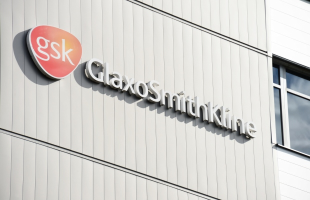 Sandoz secures victory against GSK in passing off case