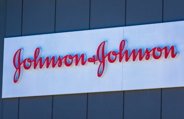 J&J reaches $6m settlement over counterfeit surgical tools