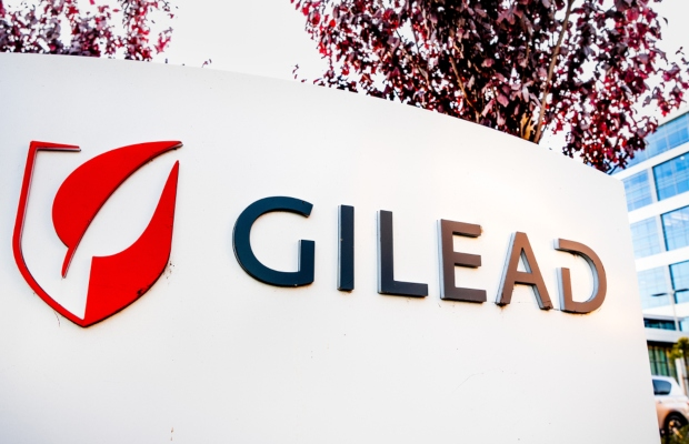 Gilead continues oncology expansion with Tizona deal