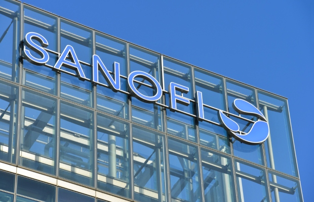 Sanofi and C4X in $493m licensing deal
