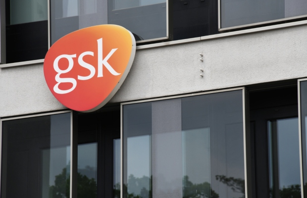 Fed Circuit affirms GSK $107m patent loss
