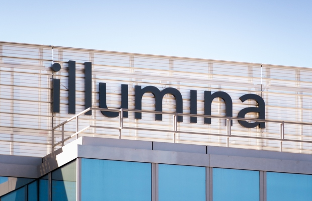 Illumina asks court to halt BGI's sequencer distribution