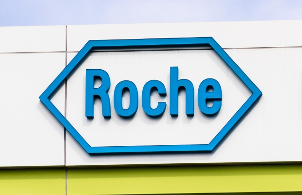 Fed Circuit restores two Illumina DNA patents in blow to Roche