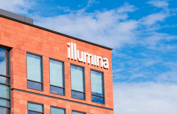 Illumina prevails against BGI at English High Court