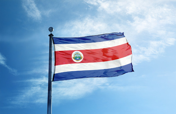 Costa Rica asks WHO to create voluntary COVID-19 IP pool