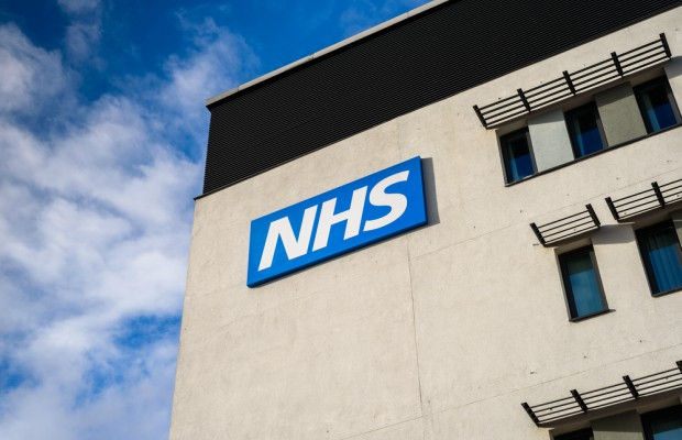 NHS to receive £250m for new AI lab