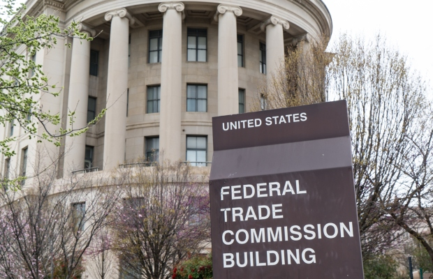 FTC launches pharma merger analysis group