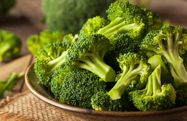 Jury awards $2.4m in broccoli trade secrets suit