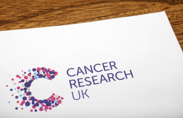Cancer Research UK leads transatlantic early detection project