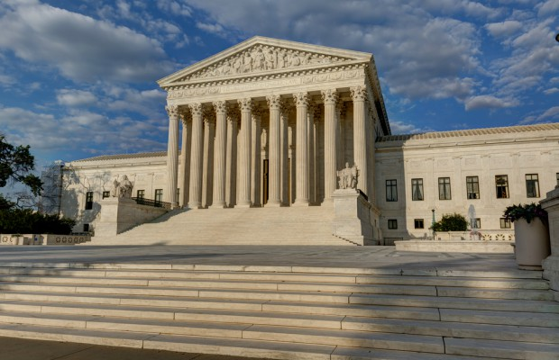 Indivior to launch generic after SCOTUS refuses petition