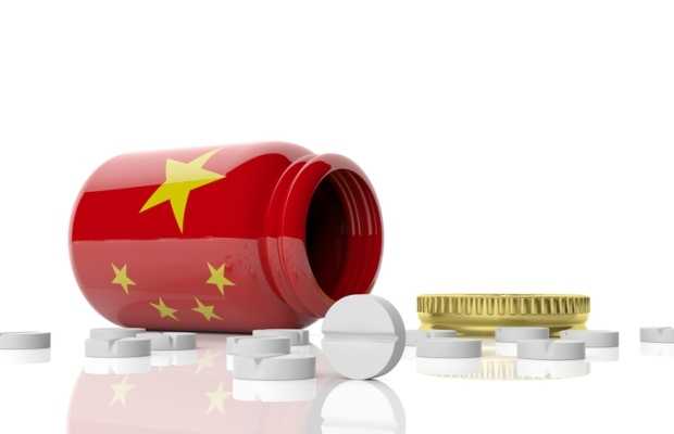 China lowers price of 70 drugs by expanding national insurance catalogue