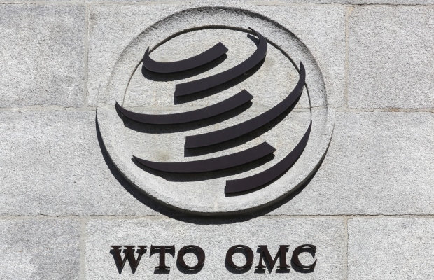 WTO declines to waive TRIPS provisions for COVID-19 drugs