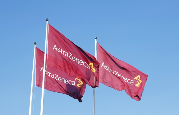 AstraZeneca announces new R&D, AI centres in China